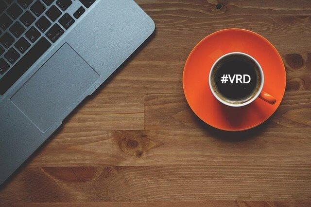 Visa de Responsabilidad Democrática (VRD): Requisitos, costo y cómo solicitarla