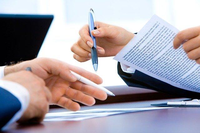 modelo de contrato de trabajo para extranjero en chile visa sujeta a contrato extranjeria y migracion clausulas especiales