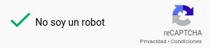 no soy un robot captcha departamento de extranjeria y migracion chile immichile