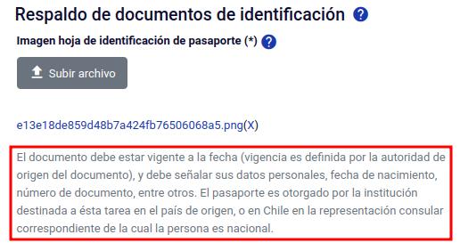Respaldo-de-documentos-de-identificación-permanencia-definitiva-pede-chile-immichile-extranjeria