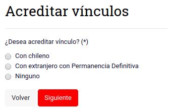 solicitud de permanencia definitiva acreditar vinculos extranjeria migraciones chile immichile 12