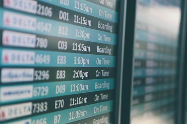 Ahora se requerirá contar con cita previa para realizar el trámite de recepción de vale vista y emisión de resolución de sanción pagada en el Aeropuerto Internacional de Santiago