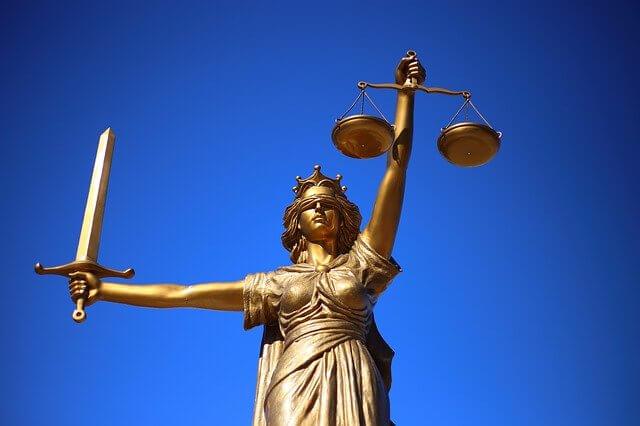 Corte de Apelaciones de Santiago rechaza recurso de amparo interpuesto a favor de extranjero con orden de expulsión