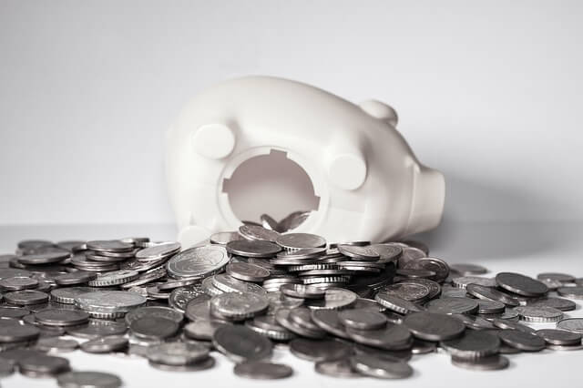 retiro fondos afp extranjeros chile