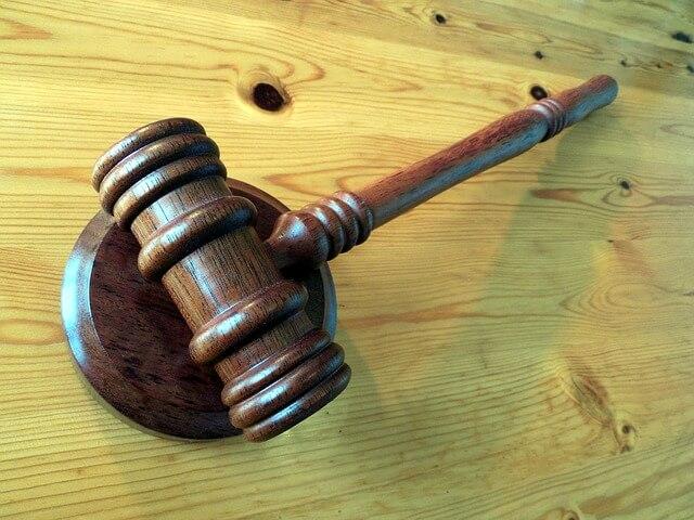 Corte de Apelaciones de Coyhaique declara la ilegalidad de las órdenes de expulsión dictadas en contra de ciudadanos extranjeros dejándolas sin efecto