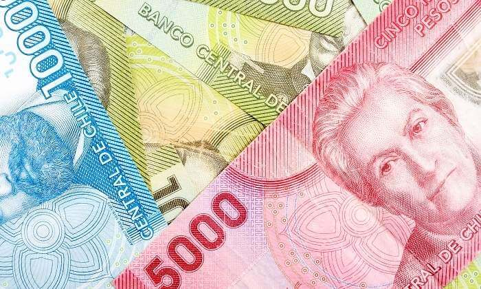 sueldo minimo mensual aumenta a 319000 marzo 2020
