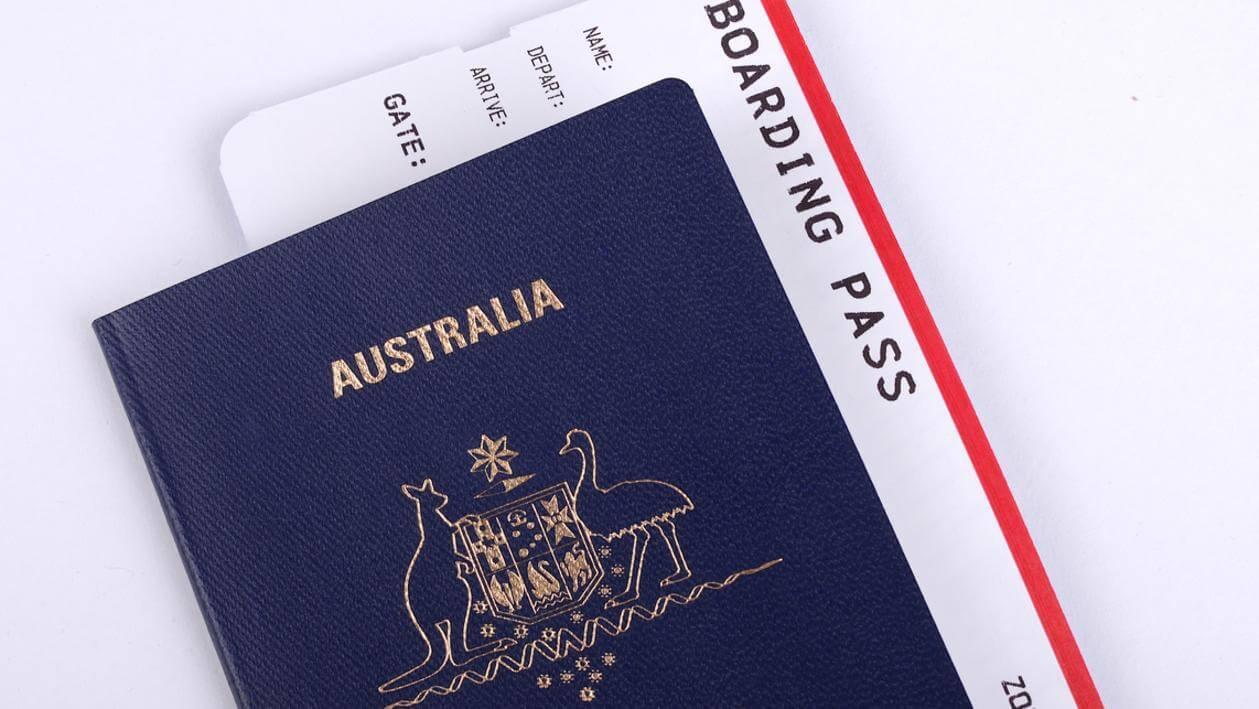 visto consular de turismo para nacionales de australia chile 2020 immichile