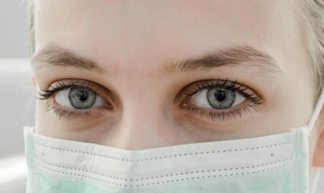 ¿Es posible la contratación de médicos extranjeros que aún no rinden EUNACOM? chile immichile