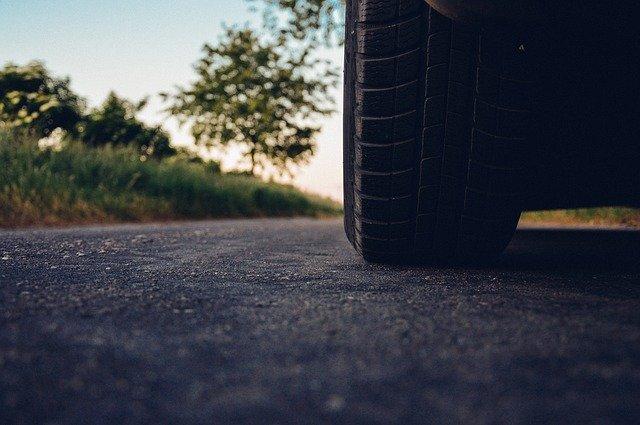 Se prorroga el plazo para pagar el permiso de circulación, la vigencia de las licencias de conducir, y la fecha de renovación de las revisiones técnicas chile immichile 2020