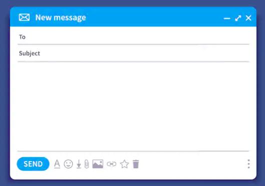 correo electronico solicitud certificado de vigencia de permanencia definitiva pdi chile immichile cedula