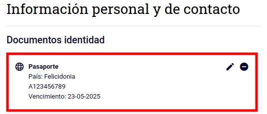 informacion-personal-y-de-contacto-calculo-y-pago-de-multas-de-extranjeria-en-linea-chile-immichile