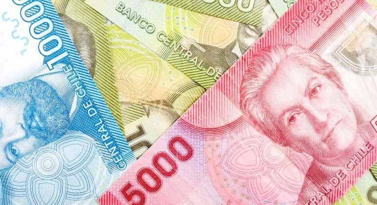 Cómo pagar una multa de Extranjería si no contamos con ninguno de los medios de pago reconocidos por la Tesorería General de la República immichile