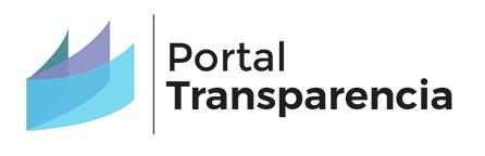 Cómo solicitar copia de una Resolución Exenta emitida por Extranjería a través de Transparencia immichile chile