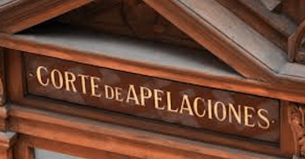 Corte de Apelaciones de Santiago acoge recurso de amparo y ordena a Extranjería resolver solicitudes de reconsideración de Permanencia Definitiva dentro de tercero día immichile