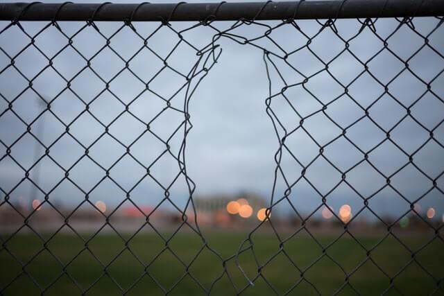 Juzgado de Garantía de Arica decreta prisión preventiva de imputado por tráfico de migrantes chile immichile