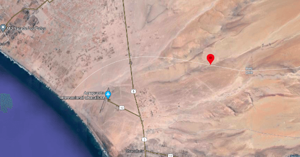 Juzgado de Garantía de Arica decreta prisión preventiva de imputados por delito de tráfico de migrantes hito 18 chile immichile (1)