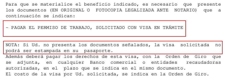 ejemplo-solicitud-de-antecedentes-adicionales-estampado-visa-previa-extranjeria-chile-immichile