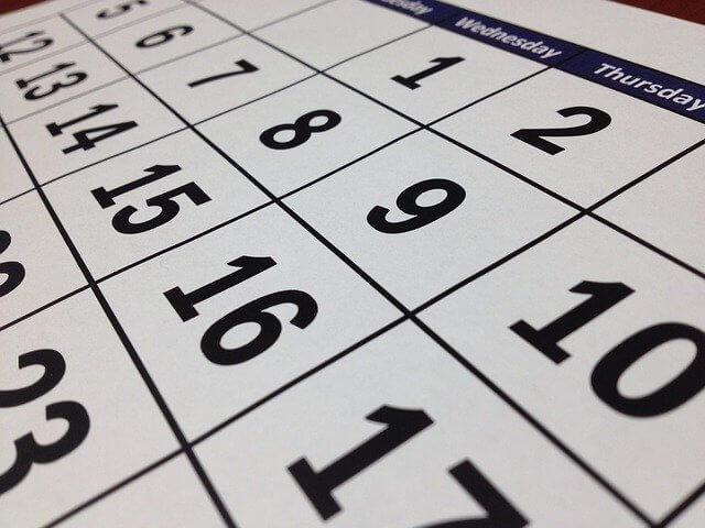 el plazo para subsanar solicitudes de visas y permanencias definitivas vuelve a 5 días hábiles extranjeria immichile