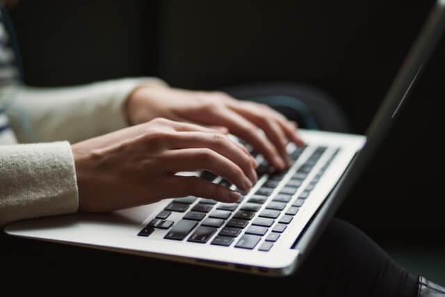 Cómo obtener el Certificado histórico de cotizaciones de AFP en línea immichile