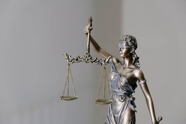 Corte de Apelaciones de Copiapó acoge recurso de protección y ordena a Gobernación del Huaso a asesorar a ciudadano cubano para que formalice su solicitud de refugio chile immichile