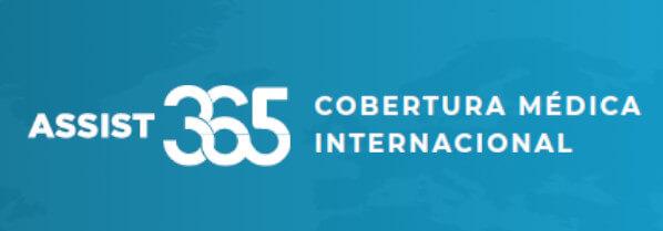 assist 365 seguro de viaje cobertura covid19 chile resolucion 997 coronavirus turistas immichile
