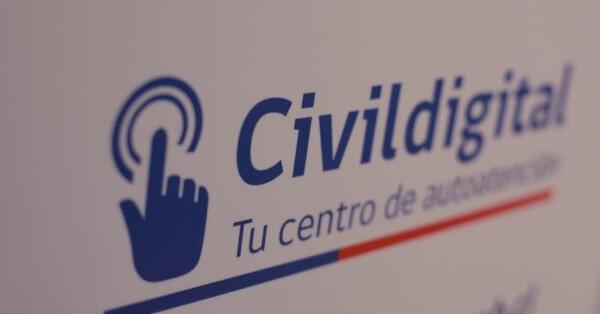 clave unica contraloria general de la republica cedula de identidad vencida extranjeria chile immichile cgr