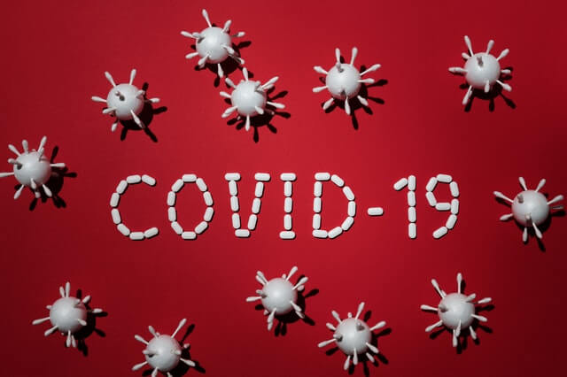 Se modifica la Resolución Exenta 997 del Ministerio de Salud que dispone medidas sanitarias para el ingreso a Chile por brote de COVID-19 immichile
