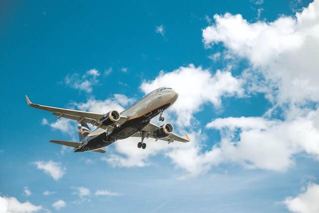 Se publica en el Diario Oficial la Resolución Exenta 1.117 que dispone suspensión de vuelos comerciales de pasajeros entre Reino Unido y Chile immichile