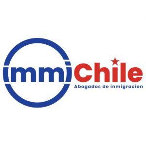 logo immichile