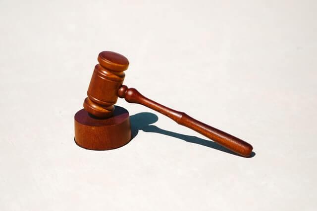 Corte de Apelaciones de Santiago acoge recurso de amparo y declara arbitrario e ilegal correo electrónico que decretó cierre masivo de solicitudes de Visa de Responsabilidad Democrática