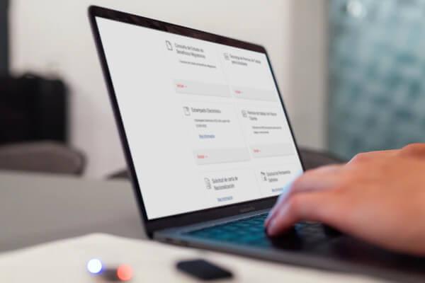 Extranjería agrega el trámite digital de Descarga de Permiso de Trabajo para Estudiante immichile