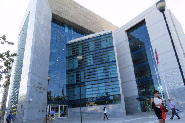 Corte de Apelaciones de Talca acoge recurso de protección y ordena dejar sin efecto rechazo de solicitud de Permanencia Definitiva immichile