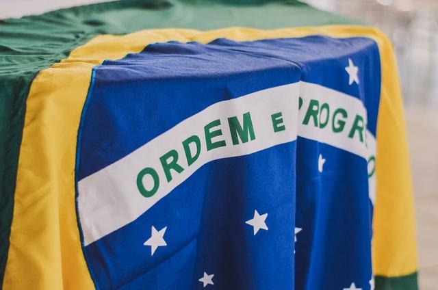 A partir del 11 de marzo los viajeros provenientes de Brasil serán trasladados a residencias sanitarias tras su arribo a Chile immichile
