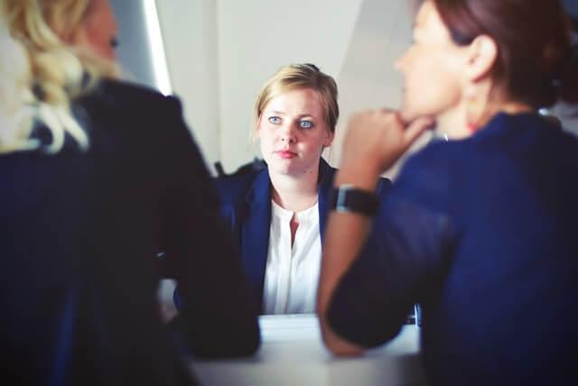 Cómo saber si podemos contratar a un trabajador extranjero en Chile immichile