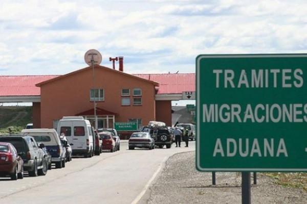 Corte Suprema revoca sentencia de la Corte de Apelaciones de Punta Arenas y ordena permitir el reingreso al país de ciudadana venezolana y su hija immichile